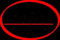 OKKENGmbH-Logo.png